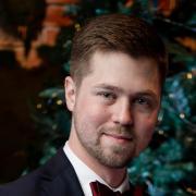 Подготовка кTestAS, Андрей, 25 лет