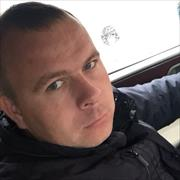Замена корпуса iPhone 5 в Челябинске, Николай, 32 года