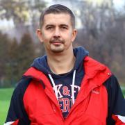 Ремонт рулевой ГрэйтВол, Равиль, 36 лет