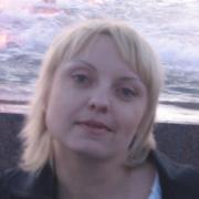 Водители на неполный рабочий день, Екатерина, 42 года