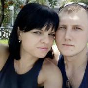 Ремонт iMac в Новосибирске, Алексей, 26 лет