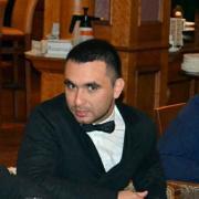 Автоюристы в Владивостоке, Дмитрий, 35 лет