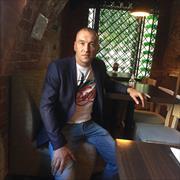 Ремонт телефонов Huawei в Нижнем Новгороде, Дмитрий, 44 года