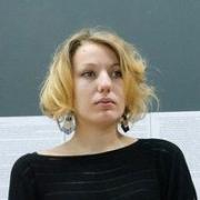 Курсы рисования в Ижевске, Азалина, 31 год