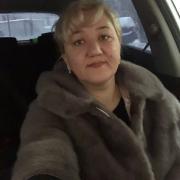 Доставка корма для собак - Москва-Товарная, Эльвира, 42 года