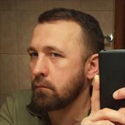 Балкон под ключ , Иван, 40 лет