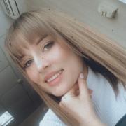 Юридическая консультация в Пензе, Ольга, 23 года