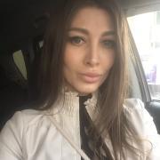 Монтаж дымоходов в Ростове-на-Дону, Нина, 34 года