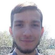 Установка бойлера в Владивостоке, Павел, 23 года