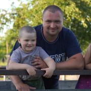 Услуги электриков в Набережных Челнах, Александр, 34 года