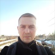 Ремонт шуруповёртов, Иван, 32 года