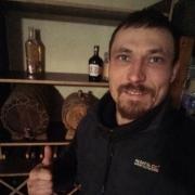 Установка подвесных светильников, Евгений, 34 года