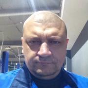 Сборка компьютера на заказ в Тюмени, Игорь, 45 лет