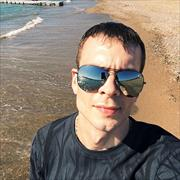 Диагностика Volkswagen, Илья, 29 лет
