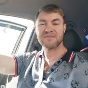 Настройка компьютера в Ярославле, Александр, 33 года