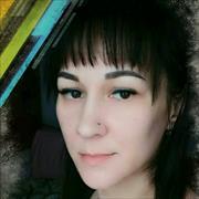 Уборка в Ижевске, Юлия, 33 года