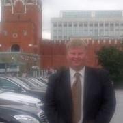 КАМАЗ 10 тонн аренда, Лев, 46 лет