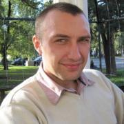 Денис Коштылев