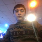 Ремонт iMac в Ярославле, Дияр, 28 лет