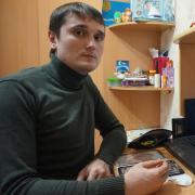 Защита прав потребителя банковских услуг в Челябинске, Григорий, 31 год