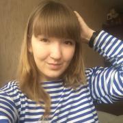 Аренда звукового оборудования в Оренбурге, Татьяна, 22 года