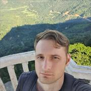 SWOT анализ, Олег, 31 год