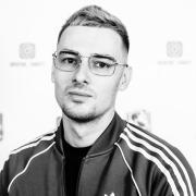Разработка структуры сайта, Юрий, 31 год
