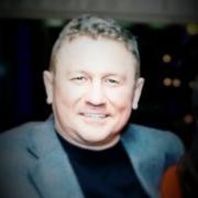 Адвокаты по коррупционным делам в Тюмени, Вячеслав, 49 лет