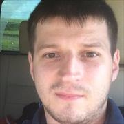 Замена рулевых наконечников, Вадим, 33 года