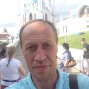 Строительство бани под ключ в Перми, Павел, 51 год