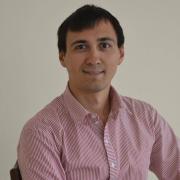 Юридическое сопровождение бизнеса в Новосибирске, Евгений, 35 лет