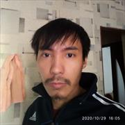 Ремонт ноутбуков Sony в Астрахани, Артур, 33 года
