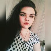 Цены на клининговые услуги в Челябинске, Василина, 19 лет