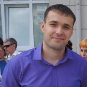 Адвокаты по коррупционным делам в Барнауле, Иван, 35 лет