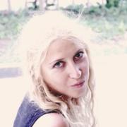 Обучение бизнес тренера в Новосибирске, Дарья, 37 лет