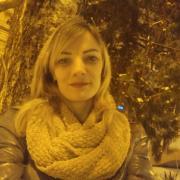 Сиделки в Краснодаре, Ирина, 34 года