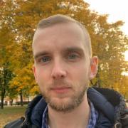 Доставка на дом сахар мешок в Куровском, Станислав, 31 год