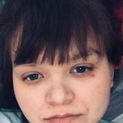 Шугаринг в Томске, Регина, 23 года
