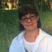 Уход за животными в Челябинске, Елена, 57 лет