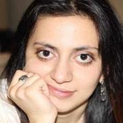 Адвокаты в Луховицах, Диана, 28 лет