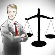 Юристы по семейным делам в Липецке, Дмитрий, 44 года