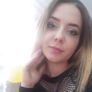 Стоимость обертывания в Астрахани, Надежда, 21 год