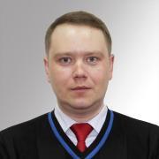 Настройка монитора в Астрахани, Юрий, 43 года