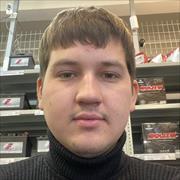 Ремонта клавиатуры ноутбука, Виктор, 27 лет