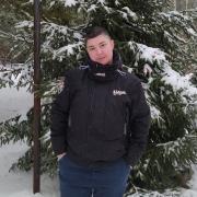 Юристы по вопросам ЖКХ в Ярославле, Ариадна, 29 лет