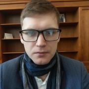 Юристы по пенсионным вопросам, Андрей, 28 лет