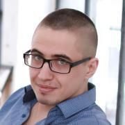 Доставка корма для собак - Покровское, Владимир, 29 лет