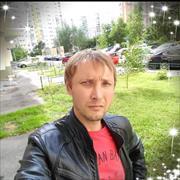 Установка душевой панели, Игорь, 40 лет