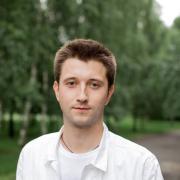 Алексей К., г. Москва