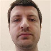 Доставка на дом сахар мешок - Лихоборы, Андрей, 28 лет
